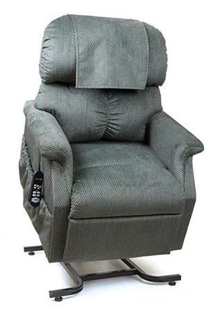 Garden Grove Lift Chair Wikipedia