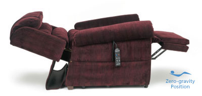 Many people improve their sleep using the MaxiComfort® power lift chair recline system that glides you into the perfect sleep position with the touch of a ...  sc 1 st  Phoenix Lift Chairs & Golden Tech power lift chair MaxiComfort islam-shia.org